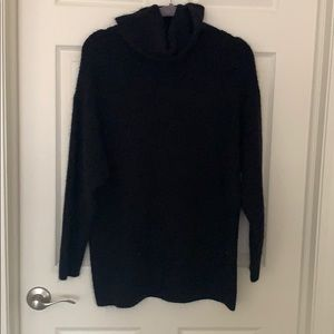 LOFT outlet Lounge Tunic Sweater